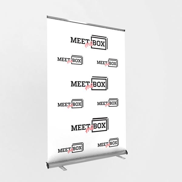 MeetMe Box Rollup